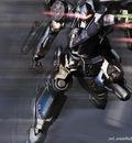 armoredcore2
