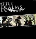 battlerealms3