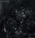 daemonhunters2