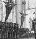 adrian smith emperors children