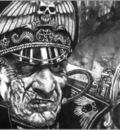 karl kopinski warhammer