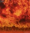 sturm des chaos3