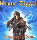 symphonyofdeath
