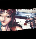 anime widescreen wallpapers