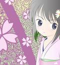 best anime girls hd wallpapers