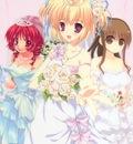 anime beautiful girl11662