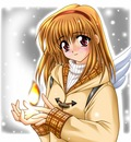 anime beautiful girl21015