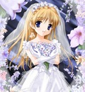anime beautiful girl26145
