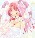 anime beautiful girl28713