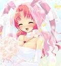 anime beautiful girl28713