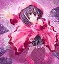 anime beautiful girl58315