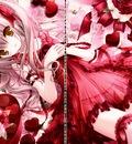 anime beautiful girl64129