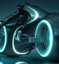 tron legacy tron legacy 1920x1080