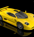 testp7 mosler mt900s