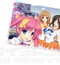 haruka wallpaper summer2 snap