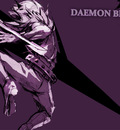daemon bride abane reizei