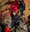 einlee deviant samurai x
