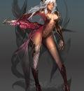 dragon slayer by bamuth d40ufsc