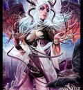 lady satan 2 by yayashin d5kg6j9