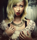 magic jewels by fuchsiabud d5ajry6