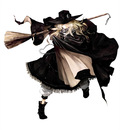 koumajou densetsu touhouvania