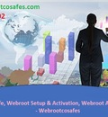 Webroot Setup & Activation, Webroot Activation Code - Webrootcosafes