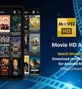 Movie HD Download