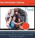 Wordpress Developer Sydney