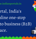 Best News Portal Website in India