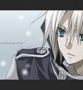 D Gray05[1]