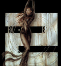 luis royo prohibited book2 backcover