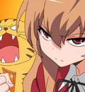 toradora
